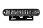 LED Bumper Light